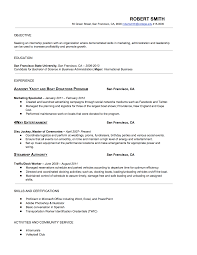 resume format for summer job application resume samples resume format for summer job application hospitality job resume samples the balance resume write a freshman