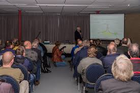 programme for the ham radio convention in apeldoorn again this year interesting presentations on subjects of different aspects about our hobby in nl