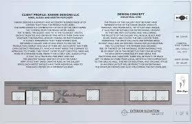 interior design concept statement examples awesome interior interior design concept statement examples newhairstylesformen2014