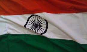 Importing from India | Integrity Logistics & Warehousing