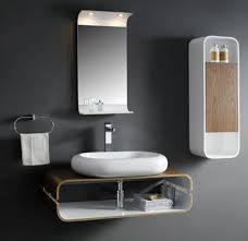 bathroom storage home sink
