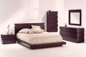designer bedroom furniture india bedroom furniture modern design
