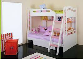 children bedroom furniture 2 children bedroom furniture