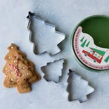 "<b>Набор форм для печенья</b> ""Festive Family Christmas"" бренда Rex ..."