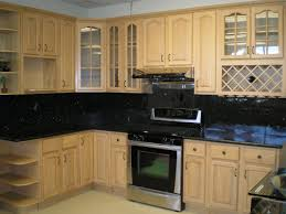 painted blue kitchen cabinets house: astounding kitchen cabinet paint color schemes kitchen cabinet paint