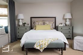 Make The Most Of A Small Bedroom Small Bedroom Furniture Arrangement Tips Your With Hidden Ideas