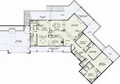 View House Plans   Smalltowndjs comAmazing View House Plans   Lake House Plans With Rear View