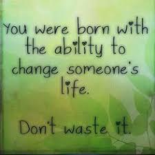 Kidney Donor on Pinterest   Organ Donation, Kidney Transplantation ...