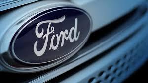 <b>Ford</b> Issues Three Safety Recalls in North America | <b>Ford</b> Media ...