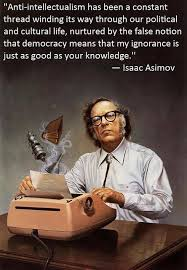 58 Best Isaac Asimov Quotes and Sayings - Quotlr via Relatably.com