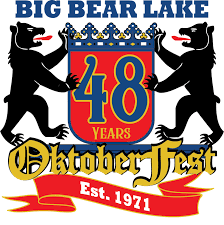 Big Bear Lake Oktoberfest - Events and Tickets | NIGHTOUT