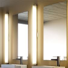 room wall sconce lighting luxury office style