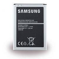Акб <b>Samsung EB</b>-<b>BJ120CBE</b> в Минске. Сравнить цены, купить ...