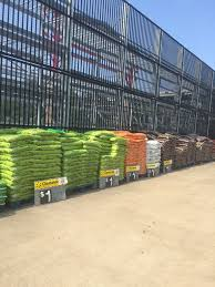 walmart supercenter 3400 steelyard dr cleveland oh 44109 thinking about doing some landscaping this weekend what about stocking up on garden supplies for