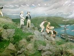Resultado de imagen de El Joven Darwin