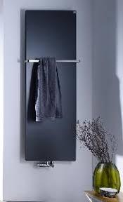 <b>Zehnder Fina полотенцесушитель водяной</b> 1300*500 (FIP-130-050)