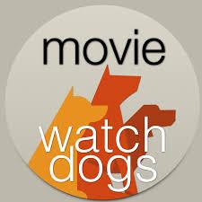 Movie Watchdogs - heinkedigital.com