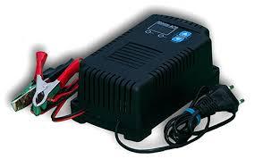 Купить Зарядное <b>устройство Кулон 100</b> | РеалДевайс