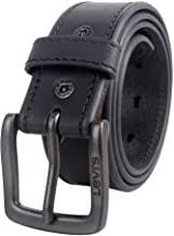 High Quality Leather Belt - Amazon.com