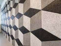<b>Акустические</b> и звукопоглощающие <b>панели</b> для стен и потолка от ...