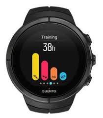 Купить Спортивные часы <b>SUUNTO SPARTAN</b> ULTRA <b>ремешок</b> ...