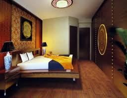 chinese style decor: chinese ethnic modern bedroom style chinese ethnic modern bedroom style ethnic style bedroom