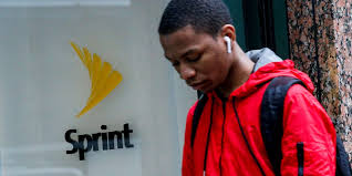 Sprint, AT&T, Verizon, T-Mobile data exposure hits thousands of ...