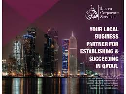 """Résultat de recherche d'images pour """"Al Jassra Corporate Services"""""""