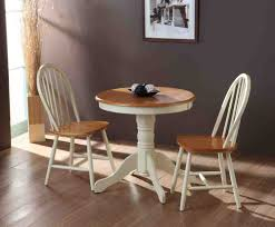amusing small round kitchen table excellent decorating kitchen ideas with small round kitchen table amusing wood kitchen tables top kitchen decor