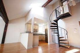 interior remarkable unique concrete house stair design modern baluster laminate timber flooring home decor store beautiful custom interior stairways