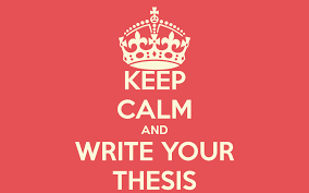 keep calm and write your thesis png write a medical thesis best academic writers that deserve your trust write good thesis paper reflective essay thesis essay basics