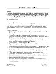 maintenance skills resume sample cipanewsletter building maintenance sample resumes template