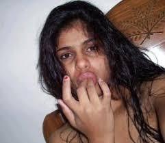 Wela Katha Sinhala - Singappuru Thagga. Download - Singappuru Thagga. Sinhala wela Katha. sinhala wela katha 2012 sinhala wela katha amma - 5cb0b-hotandsexydesiindianauntypictures1