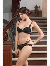<b>Трусы бразилиана maxi Dimanche</b> lingerie 4792692 в интернет ...
