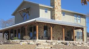 ideas about Metal Homes Plans on Pinterest   Metal Homes       ideas about Metal Homes Plans on Pinterest   Metal Homes  Metal Buildings and Barndominium