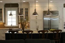 kitchen lighting cool kitchen lights cool kitchen lighting ideas