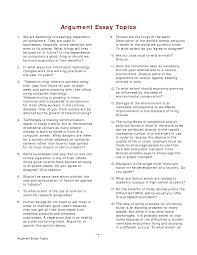 ideas about persuasive essay topics th grade persuasive essay ideas template topics 3rd grade dxr7m persuasive essay topics cover letter essay