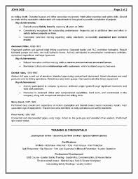 cover letter template for resume objective statements cilook us resume goal statement resume objectives resume objective resume objective samples for management resume objective statement examples