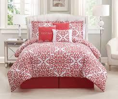 bedroom white bed set kids beds for girls modern bunk beds for teenagers white bunk bedroom white bed set kids beds
