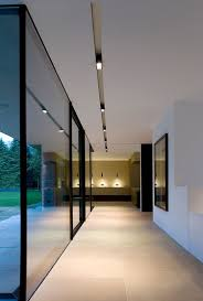 purity in light and ceiling solutions ceiling lighting ideas