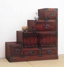 antique looking furniture cheap. cheap asian furniture antique chinoiserie hand looking