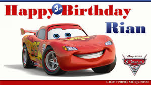 doc 500500 disney cars birthday card disney cars birthday card car happy birthday clipart clipartfest disney cars birthday card