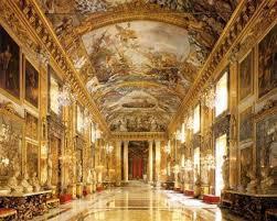Всеобщая <b>история</b> искусств. Европейское искусство <b>Нового</b> ...