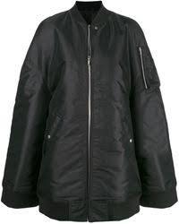 Ассиметричные куртки на замке для нее — скидки до 62% на ...