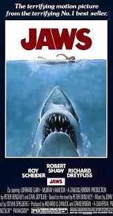 <b>Jaws</b> (1975) - IMDb