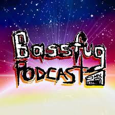 Bassfug Podcast