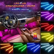 Top 10 Best <b>LED Lights</b> For <b>Car Interior</b> In 2019 - nova-labs.com
