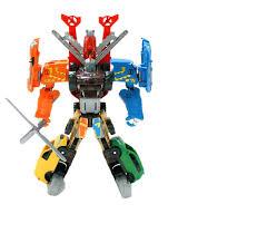 <b>Tobot</b> 301078 <b>Мини Тобот Гига</b>-7   игрушки по оптовой цене в ...