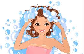 Resultado de imagem para cabelos afro cuidados