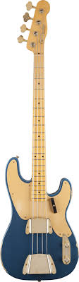 fender telecaster wiring diagram seymour duncan images seymour duncan hot rails wiring diagram together fender deluxe